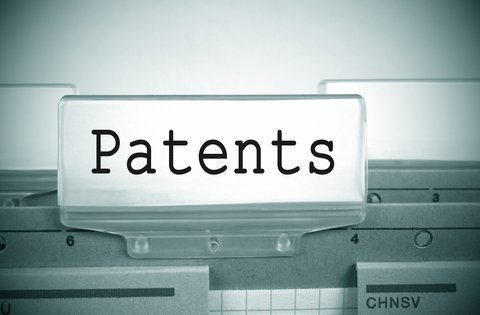 Patents Folder