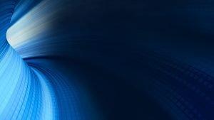 Scientometrics Background