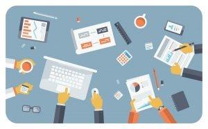 digital document management